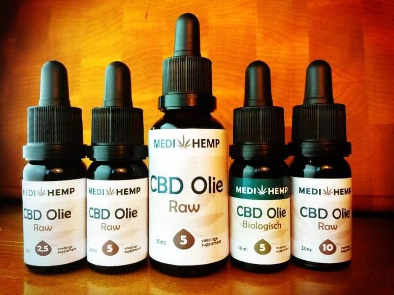 biologische-cbd-olie-kopen